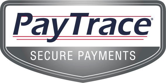 PayTraceSeal_3l