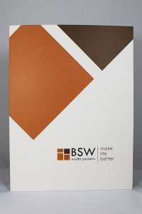 2 Color Presentation Folder with Modern Print.jpg