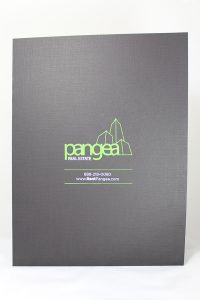 2 Pocket Folder in Black Linen with 2 Colors.jpg