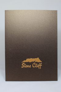 2 Pocket Folder with Foil and Emboss Design.jpg