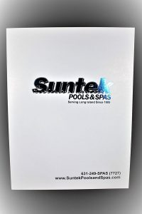 9x12 Two Pocket Folder with Foil and Logo Print.jpg