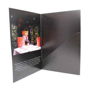 Custom 6x9 Design Folder with Diagonal Pocket.jpg
