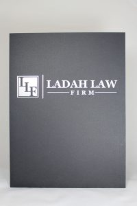 Foil Stamped Presentation Folder with Print.jpg