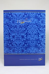 Full Color Presentation Folder Floral Design.jpg