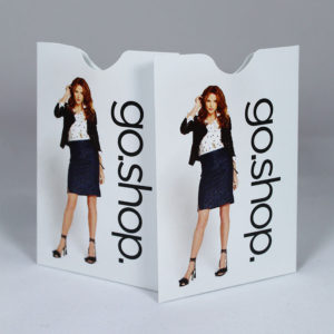 Gift Card Holder with Printed Model Design.jpg