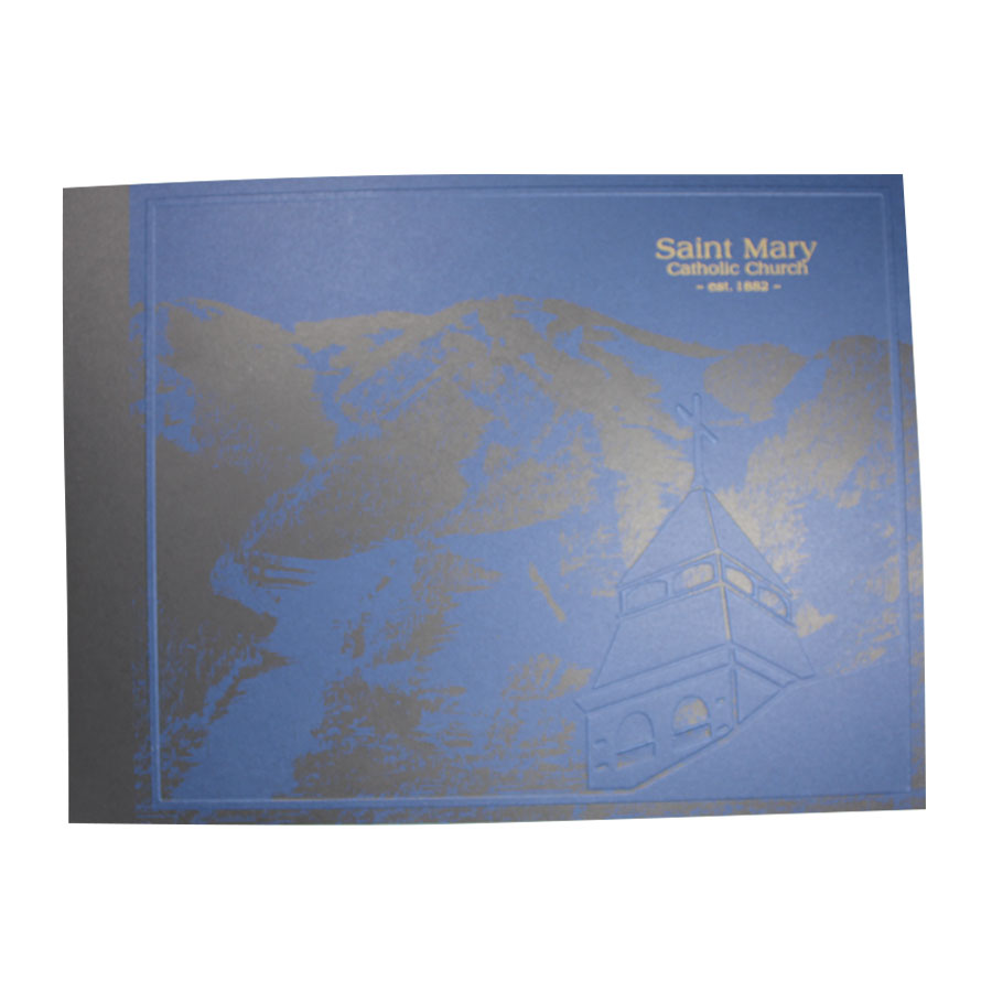Landscape Folder Printed 1 Color & Emboss.jpg