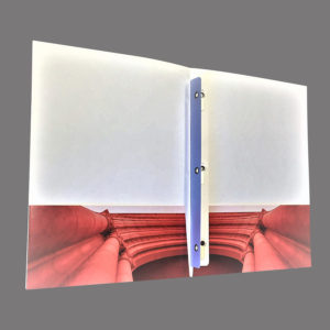 Presentation Folder Design with 3-Clasp Insert.jpg