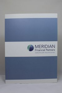 Presentation Folder with Dull Aqueous Coating.jpg