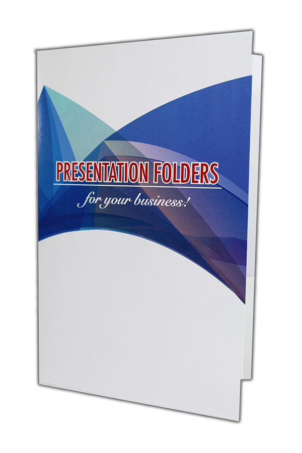 Short Run 6x9 Mini Folder Design with Print.jpg