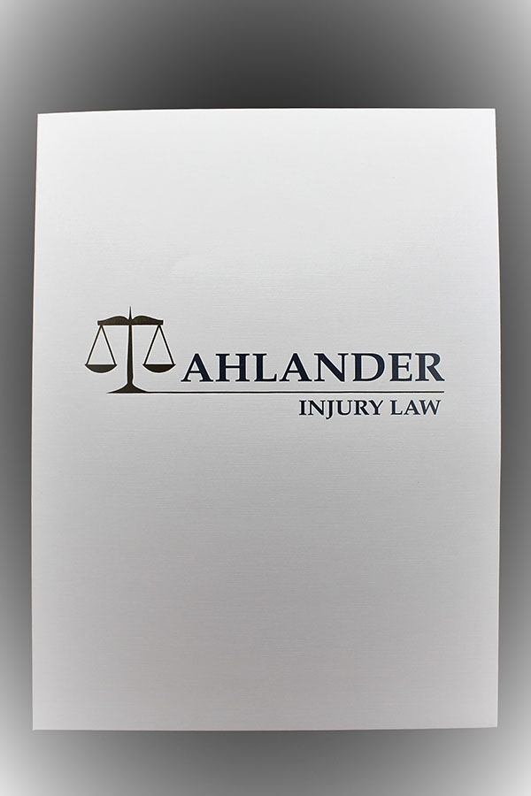 Standard White Folder with 2 Colors of Foil.jpg