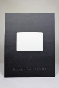 Tax Cover Embossed with Die Cut Window Design.jpg